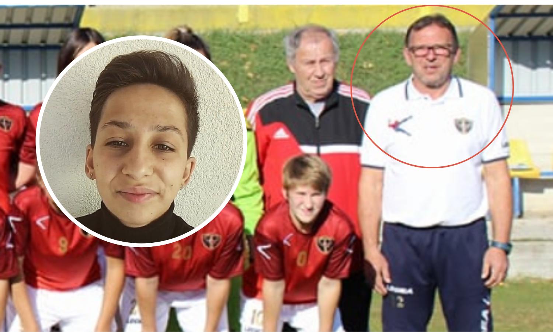 Skandal u Mostaru! Trener je fizički krenuo na nogometašicu