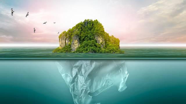 Attenborough: Korona virus skreće pogled s borbe protiv klimatskih promjena