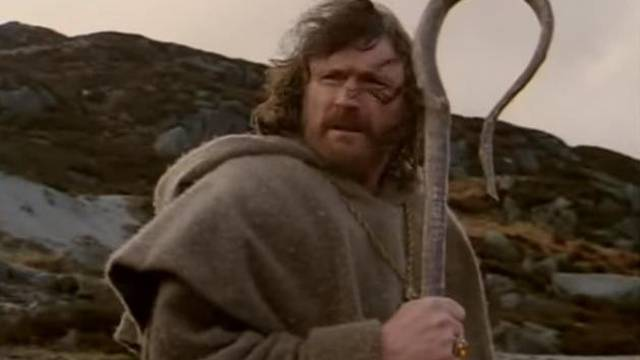 Legenda koja živi i dan danas: Protjerao je sve zmije iz Irske
