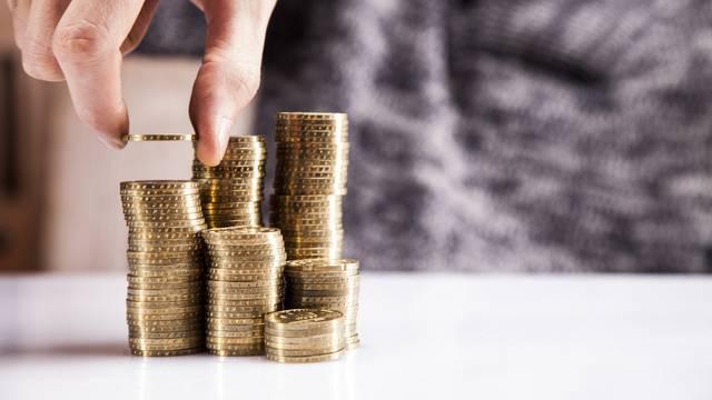 Men,Counting,Money!,Studio,Shots