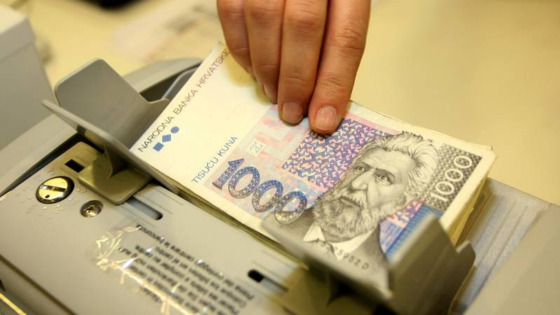 APN: Krenule su prijave za subvencije stambenih kredita
