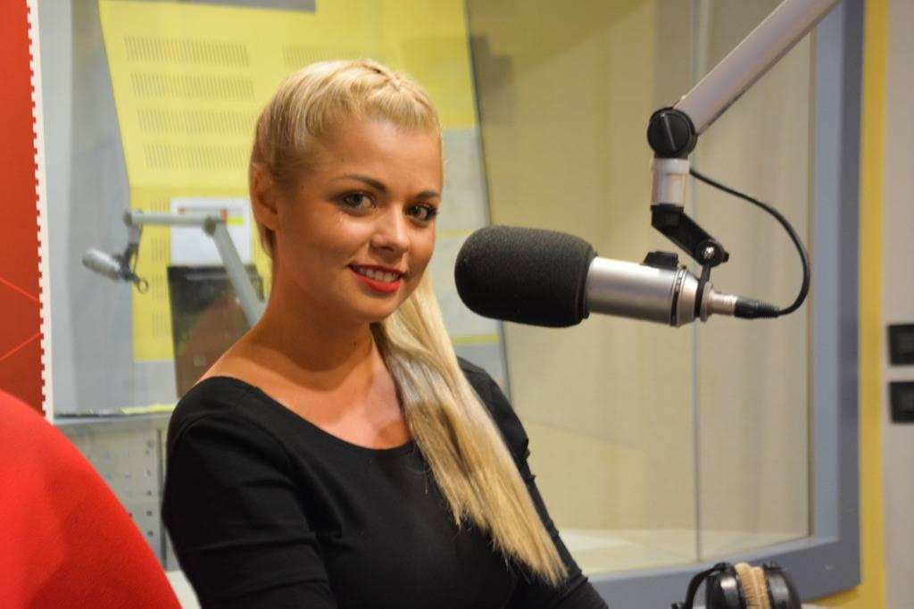 Press Narodni Radio