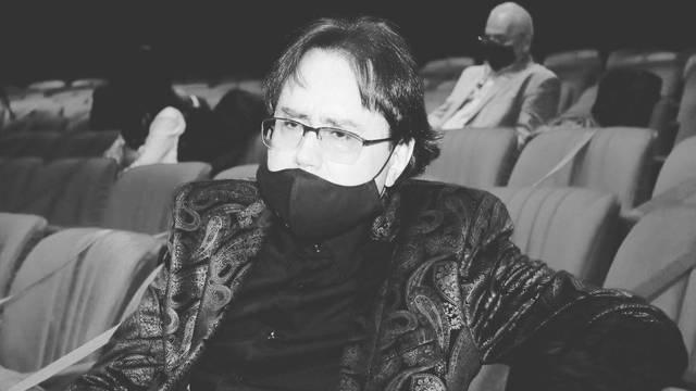 Preminuo basist Riblje čorbe: Bio je pozitivan na koronavirus