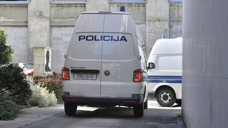 Muškarac (69) iz BiH završio u istražnom zatvoru, sumnjiče ga da zlostavljao dijete u Istri