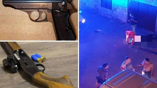 Optužili šestoricu za ubojstvo Boljata, dvojica su još u bijegu
