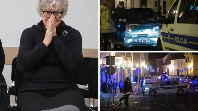 'Pa nije ona sjela za volan s namjerom da usmrti to dijete'