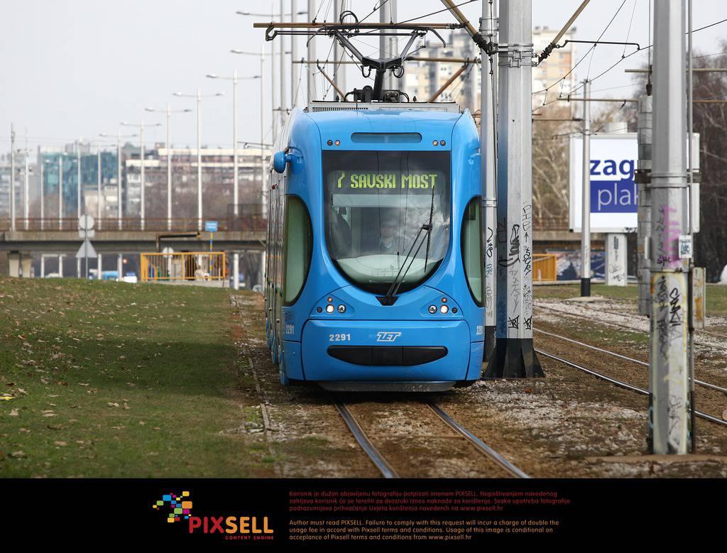 Marin Tironi/PIXSELL