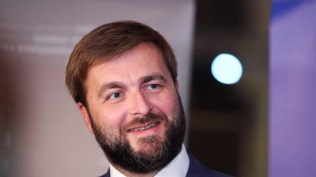 U povjerenstvu otvorili predmet protiv ministra Tomislava Ćorića