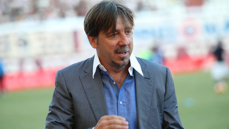 Prva HNL 03/04.: Smijenili su Vulića tik pred osvajanje titule, Kamen junački protiv Schalkea