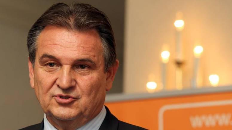 Radimir Čačić 17. lipnja odlazi na odsluženje zatvorske kazne