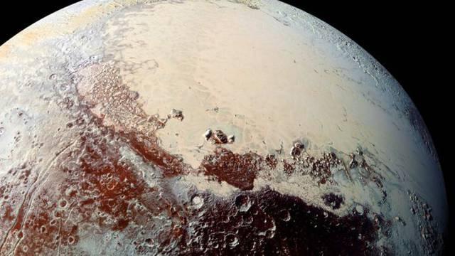 'Daleki grumen leda' sličniji je Zemlji nego što smo mislili...