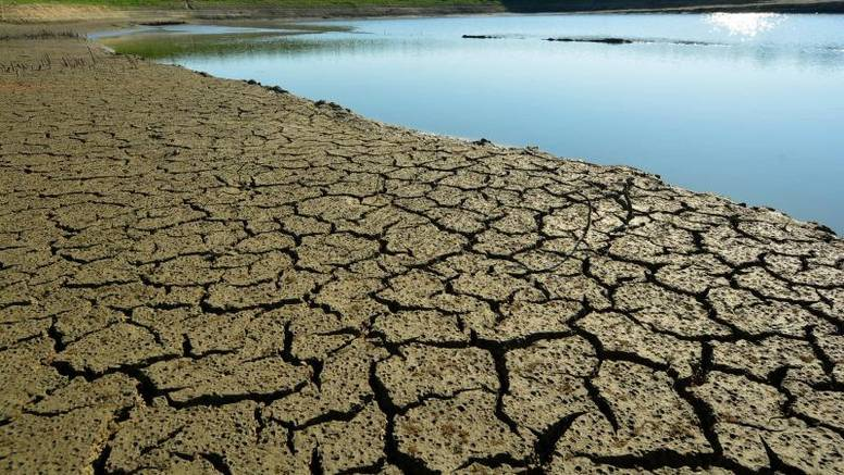 Analiza: Broj ekstremno vrućih dana u svijetu se udvostručio