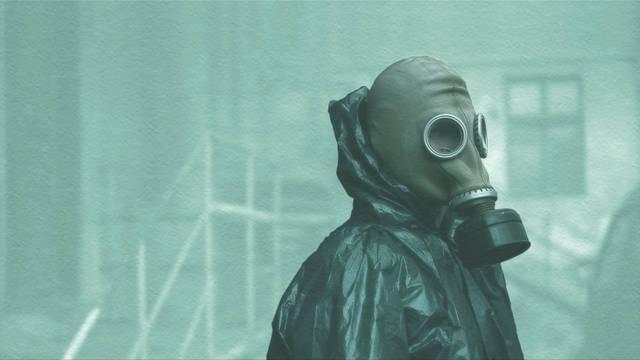 Nikad viđeni dokumenti o 36 sekundi iz pakla Černobila