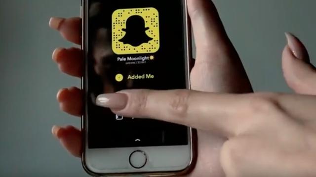 Ultimativni Snapchat vodič: Sve o 'snapovima', filterima,...