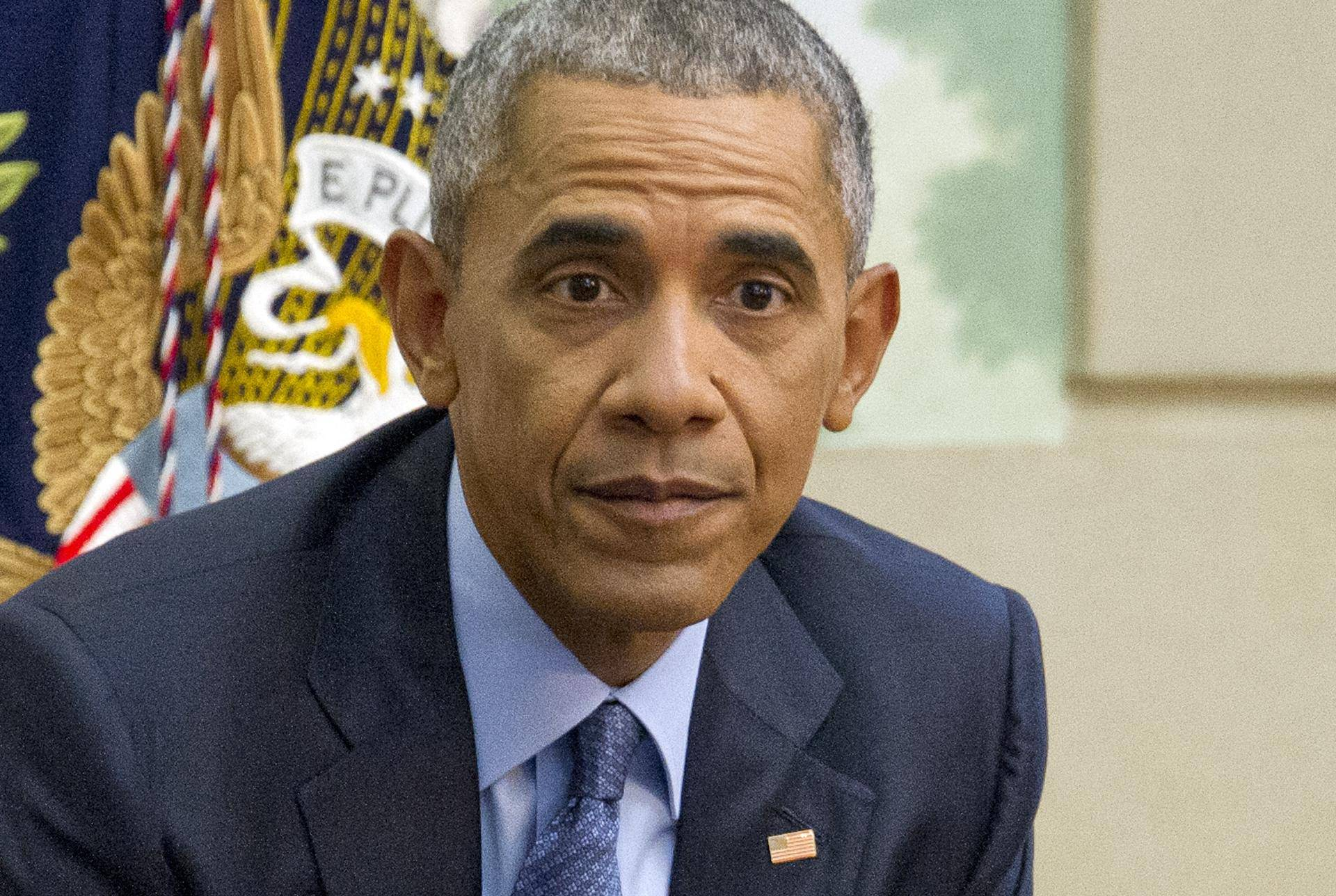 Obama Interview on Vox on ACA