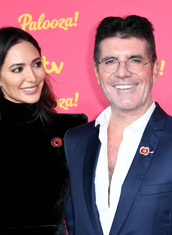 ITV Palooza 2019 - London