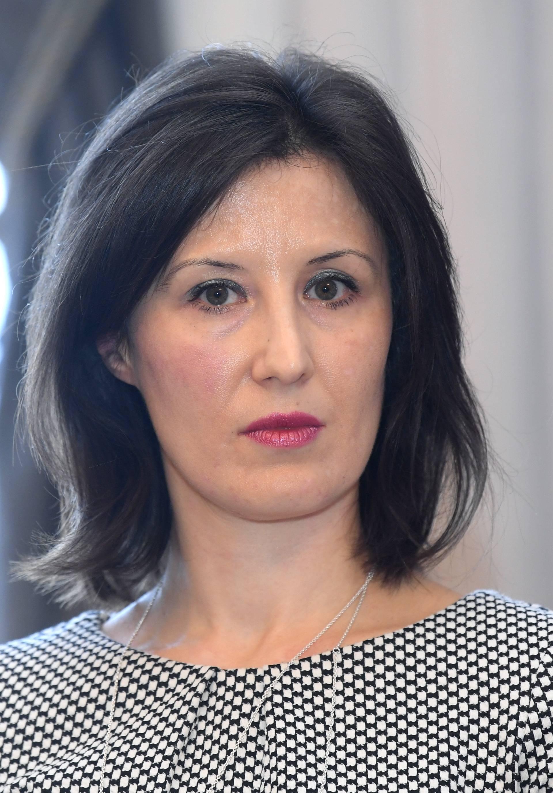 Zagreb: Konferencija Hrvatska bez korupcije u organizaciji stranke Pametno