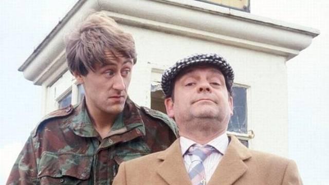Rodney: 'Ne mogu više gledati Mućke zbog pokojnih kolega...'