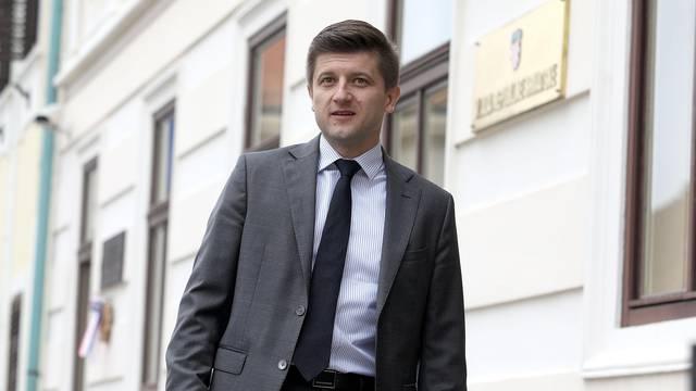 'Iščitali smo poruke Slovenije, štitit ćemo hrvatske interese'