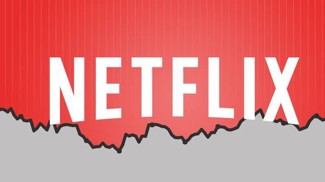 Dosta je bilo: Veliki festival je zabranio Netflixove filmove