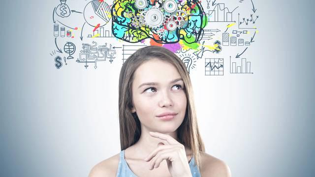 Natprosječno inteligentni ljudi imaju jednu zajedničku osobinu