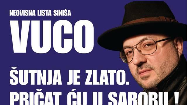nlsinisavuco.com