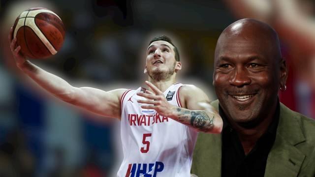 I Hrvatska ima svoga Jordana: Upoznao sam Njegovu visost...