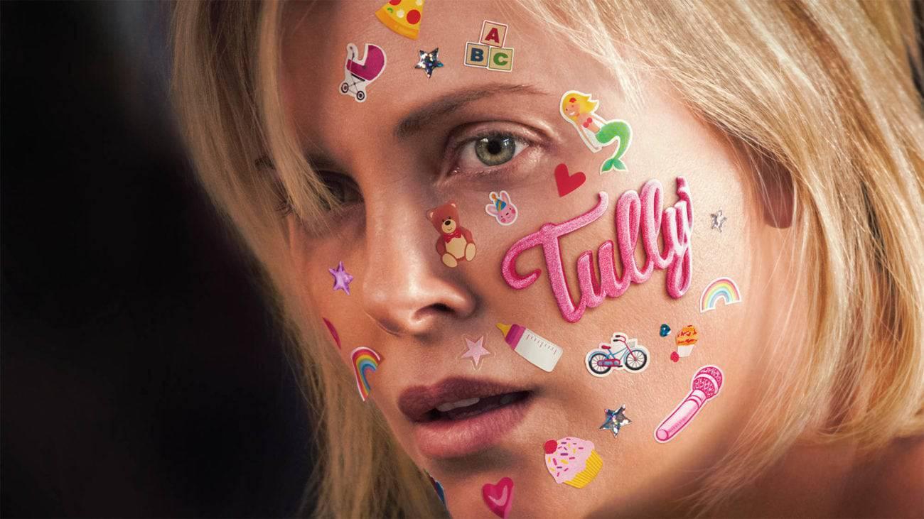 'Tully' je najbolje što će vam kino ponuditi ovog ljeta