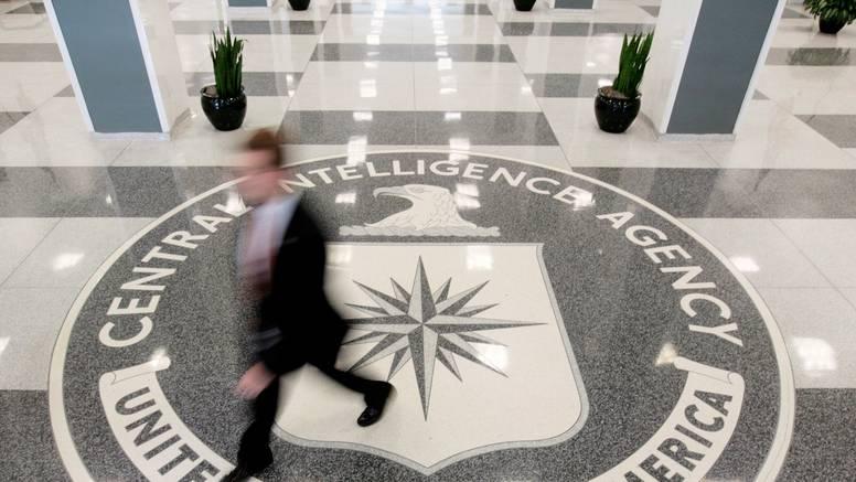 CIA je godinama vješto koristila naciste protiv ruske opasnosti