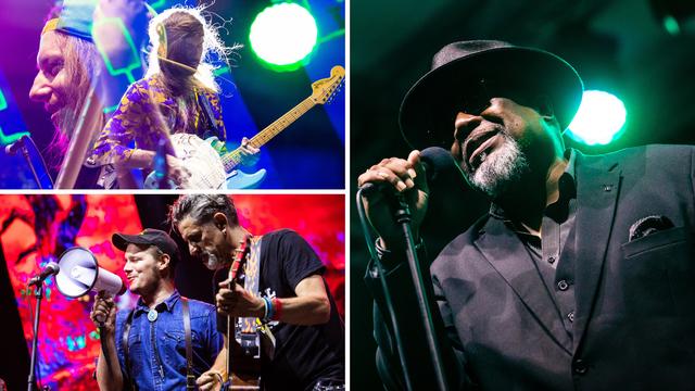 Blues festival po četvrti put u Trilju: Nitko nije vjerovao u nas, ali publika je bila oduševljena