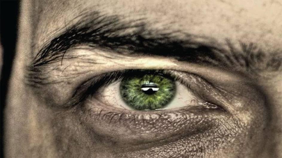 Otkriven je vodeći uzrok sljepoće u svijetu – glaukom