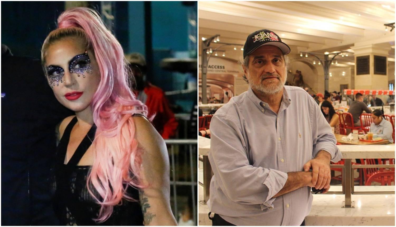 Otac Lady GaGe moli za novac: Moram isplatiti plaće radnicima