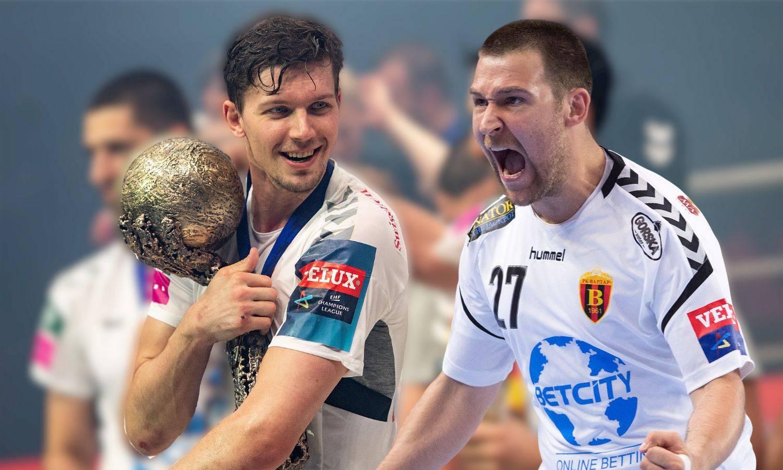 Vardar ostaje jak: Nakon Čupka potpisala još tri važna igrača