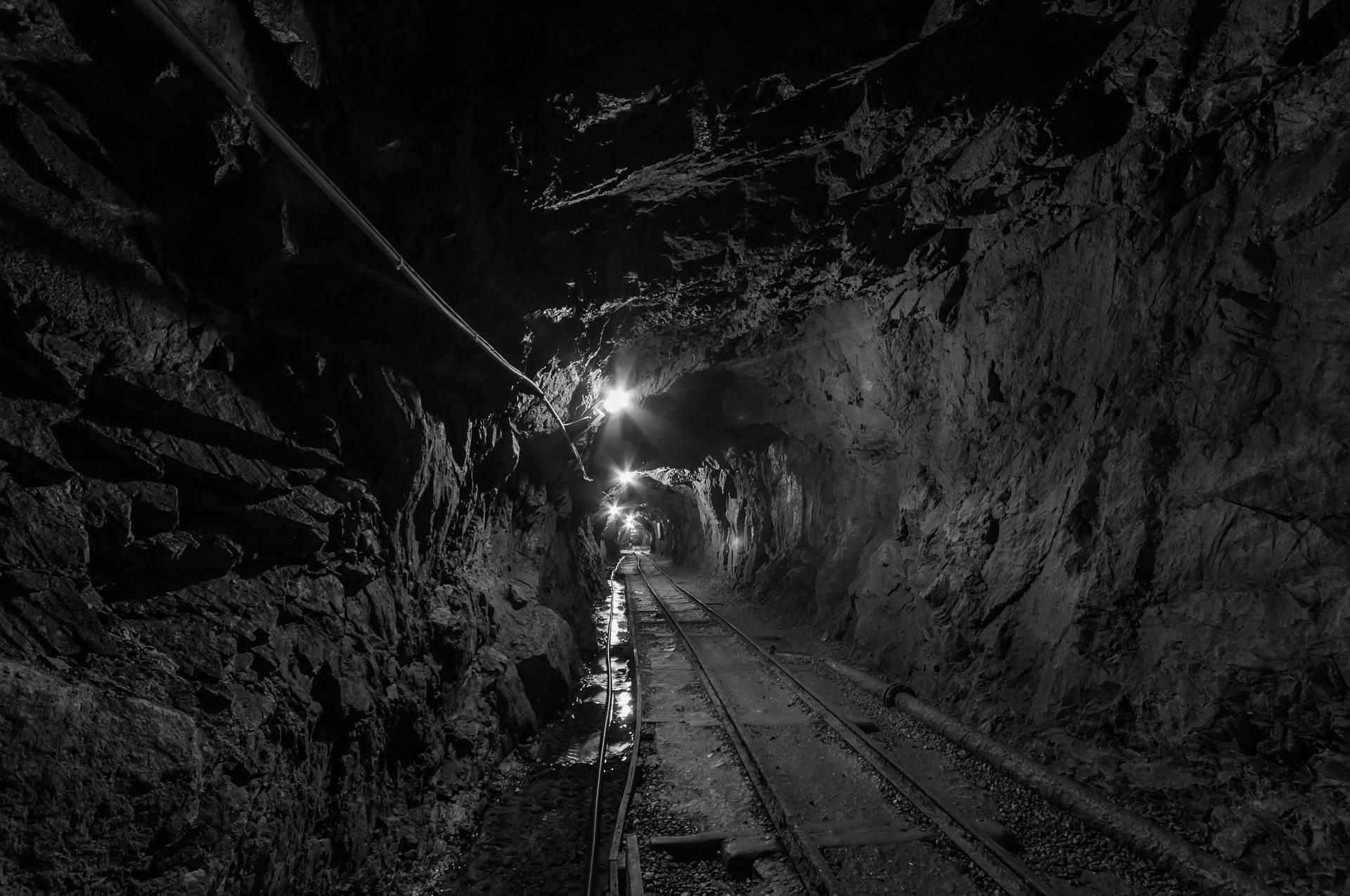 Drama u Prištini: Sto rudara je ostalo zarobljeno ispod zemlje