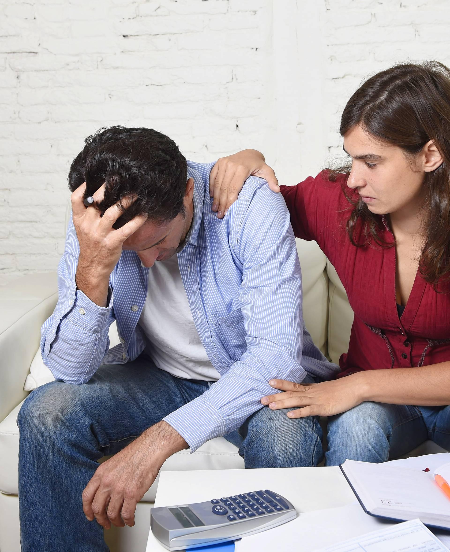 Plati pa se žali: Za neplaćeni račun, može se dobiti tri ovrhe