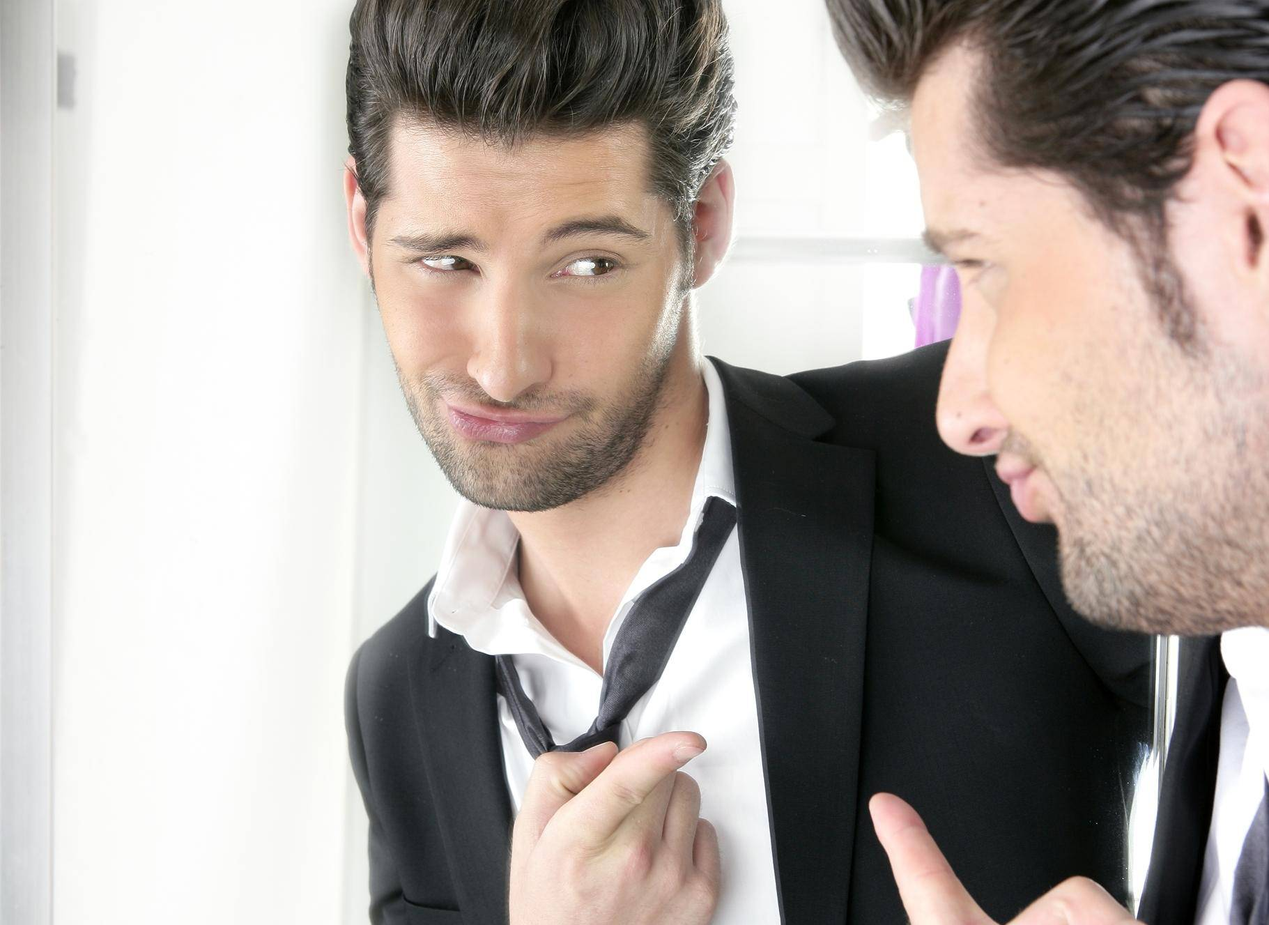 Narcisoidni ljudi: Evo što obično misle o sebi i kako se ponašaju