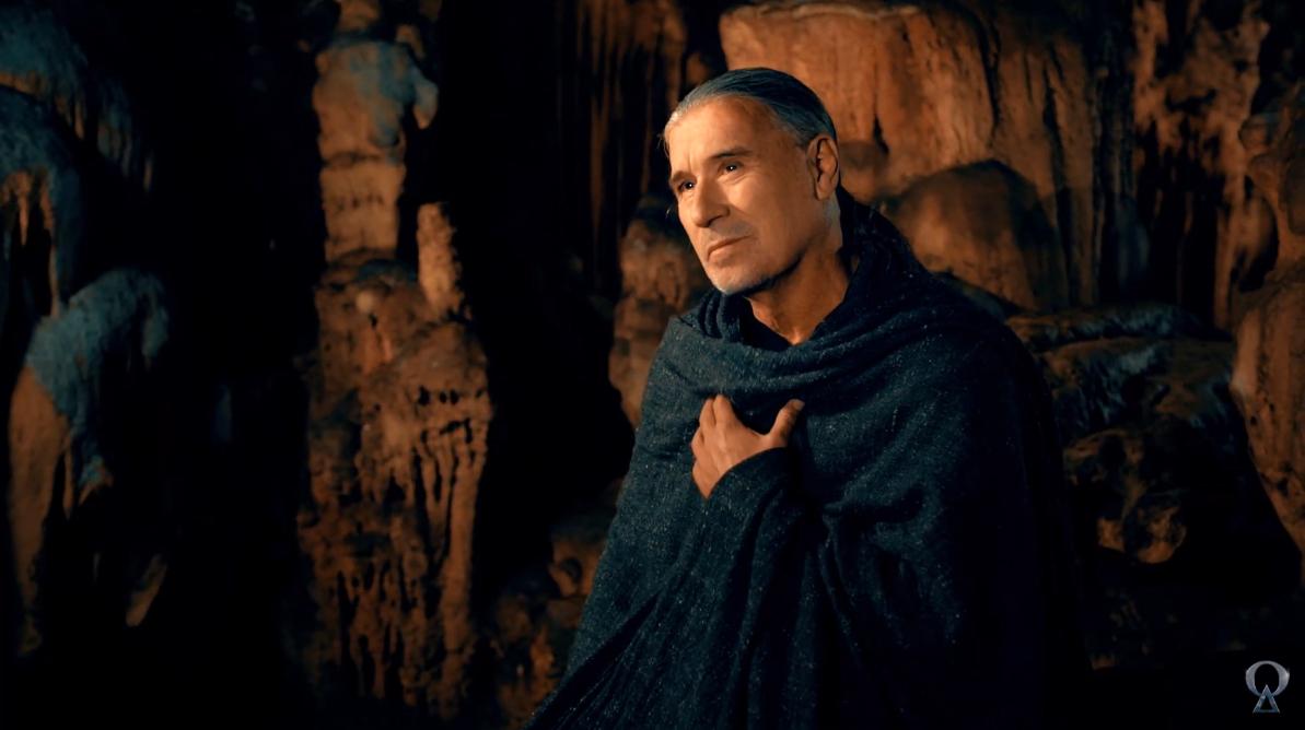 Goran Karan je posvetio pjesmu curici koja je stradala u potresu