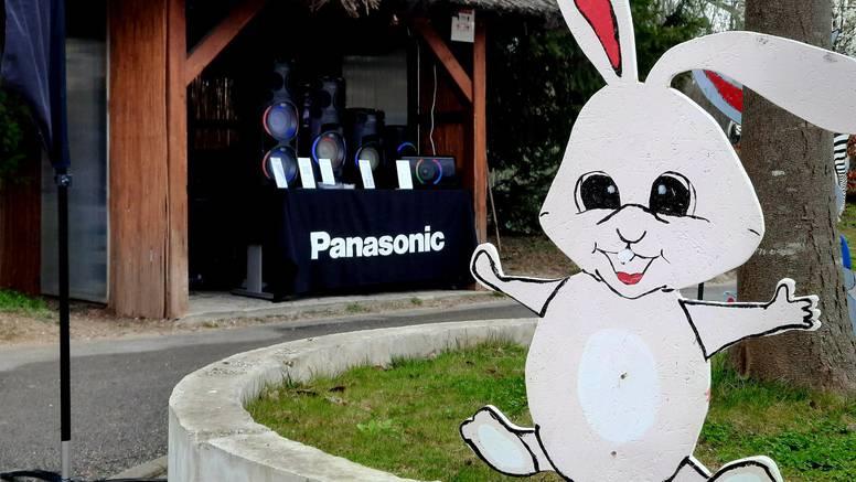 'Zekanje' u zagrebačkom ZOO-u biti će na Uskrsni ponedjeljak