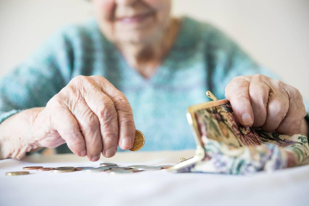 Iskustva sadašnjih umirovljenika: Ovo su stvari koje morate znati na vrijeme