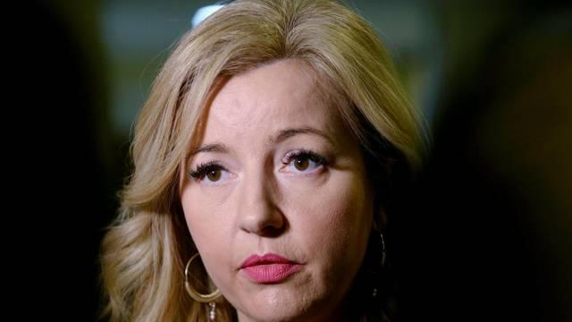 """Državna tajnica: """"Nismo imali prijava za nasilje u toj obitelji"""""""