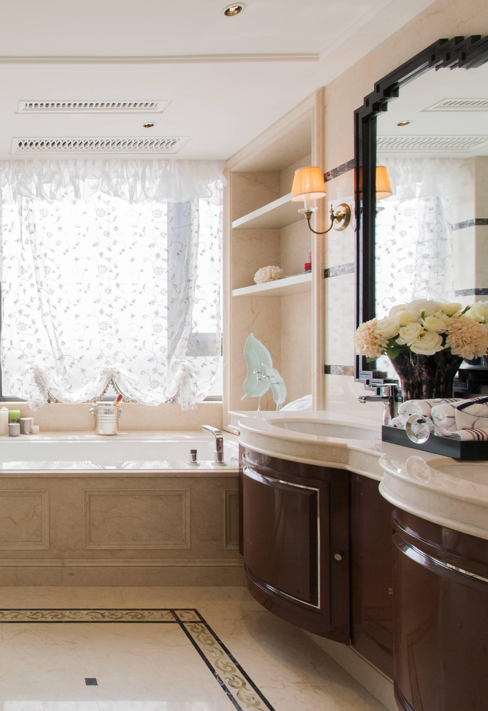 Mjesto za opuštanje: 10 koraka za organizaciju vaše kupaonice