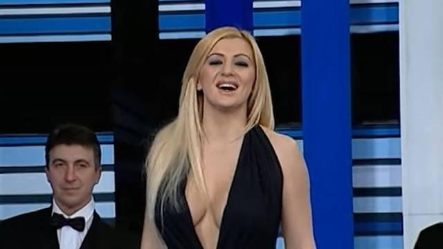 Bosanska pjevačica otišla živjeti u Dubai: Bila je šeiku 23. žena?