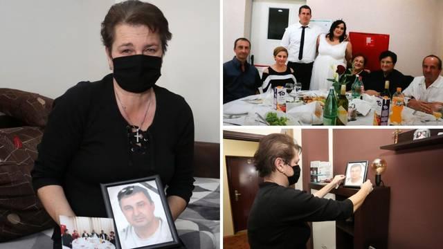 Novi šok za Karlovčanku: 'Zbog korone sam ostala bez pola obitelji, sad jedva preživljavam'