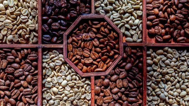 Tajna najfinije turske kave: Ona se ne kuha niti u nju ide mlijeko
