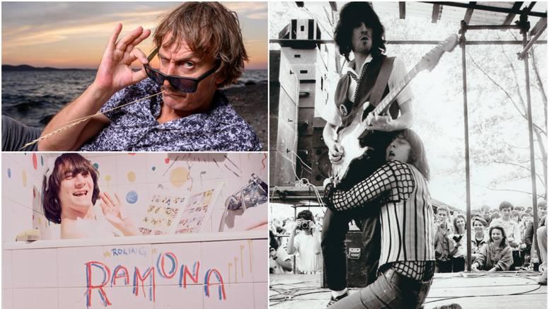 Gobac: Sviram već 40 godina, ja sam rock'n'roll zvijezda i imam za platiti struju unatoč koroni