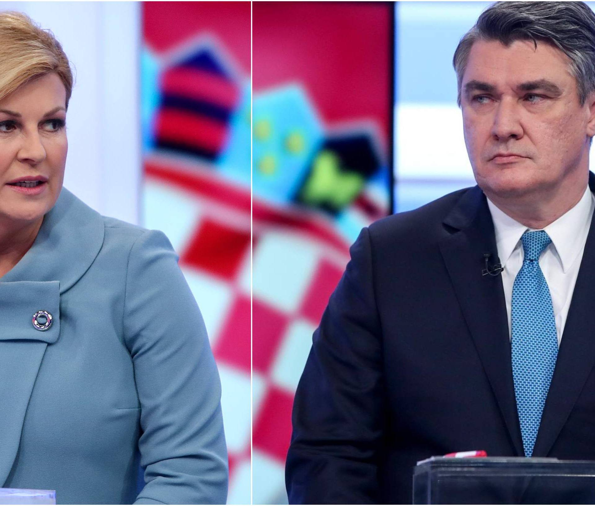 Milanović pozvao TV kuće da organiziraju zajedničku debatu