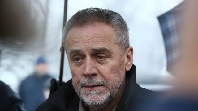 Optužnica od 25 milijuna kuna: Tri točke su vraćene u istragu