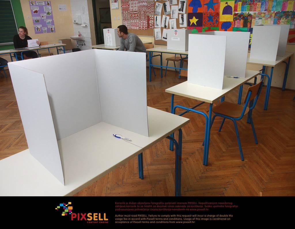 Žarko Bašić/PIXSELL