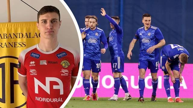 Hrvatski nogometaš na Islandu: Golman Valura je obranio penal Messiju, a ovdje je 10 stupnjeva