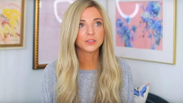 Influencerica otkrila: Ovo nije moja kosa, moram nositi periku